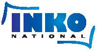 INKO national